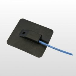 ERPS Coupler Electronic Rust Protection