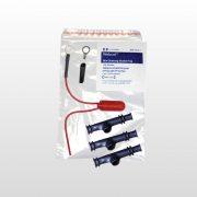 ERPS Fuse Kit